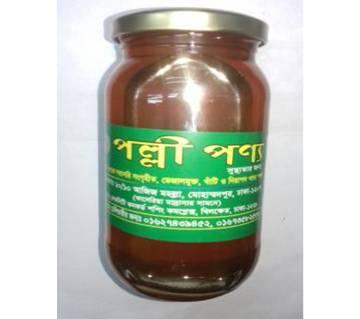 Honey from Sundarban - 500g BD