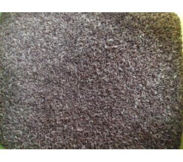Organic Brown Rice Boro - 2 Kg BD