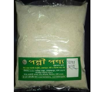 Barley Flour - 1Kg BD