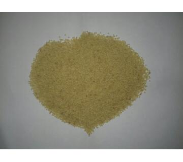 Kaun Rice 1kg BD