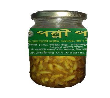 Garlic Pickle (400 gm)