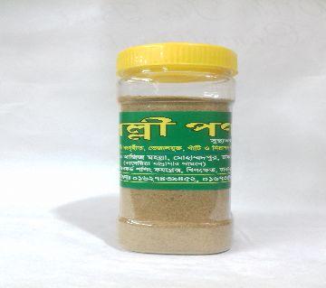 Trifola Mixer Powder  - 125 gm