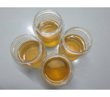 ন্যাচারাল হানি (Mustard Flower) 100% Pure - 200gm