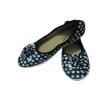 Multi Colour Shoes for Women