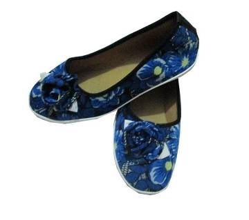 Multi Colour Shoes for Women