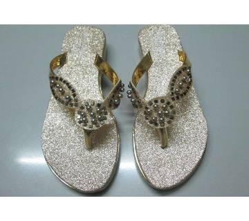 sandal for Women New