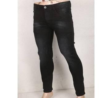 Jeans Denim Pant