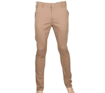 Jeans Twill Pant