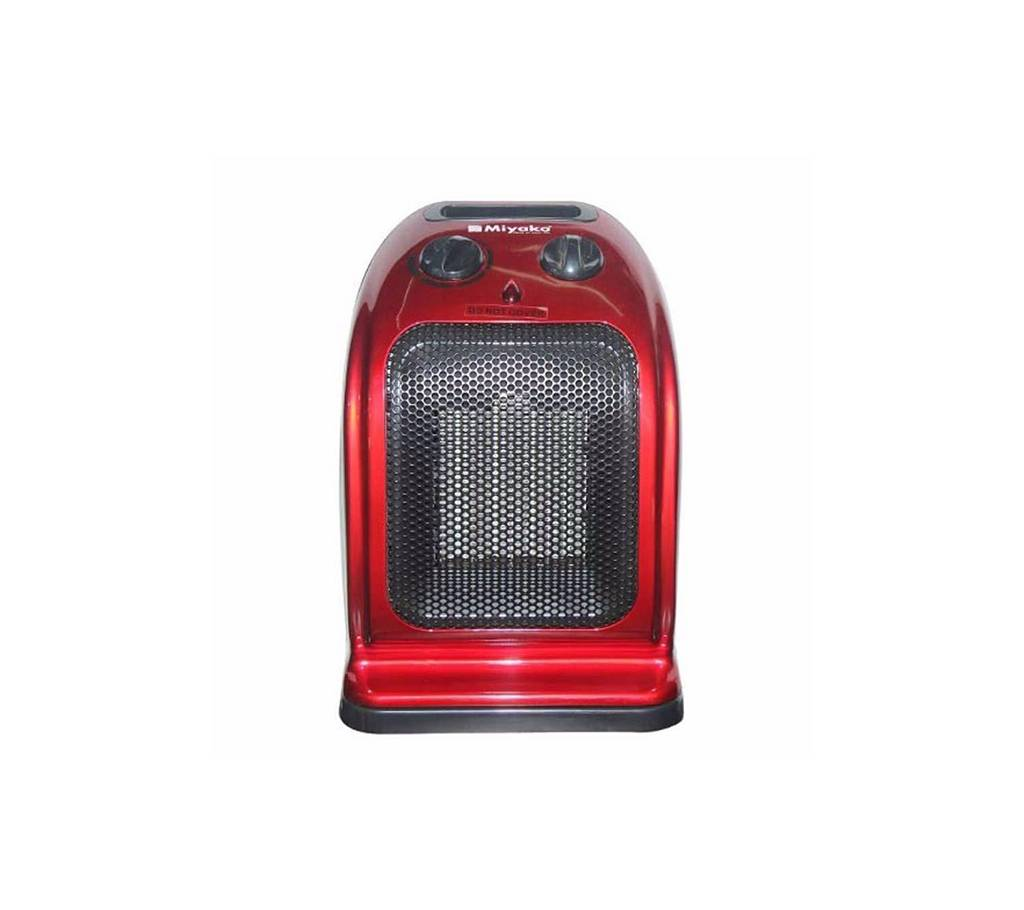 Miyako PTC10M রুম হিটার বাংলাদেশ - 900579