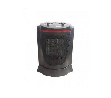 Miyako Room Heater PTC-A3