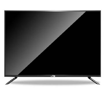 Aspectra 40 FULL HD LED TV