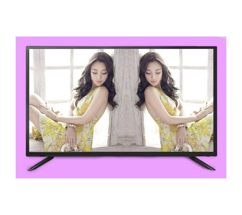 Aspectra 40 FULL HD স্মার্ট LED টিভি বাংলাদেশ - 904237