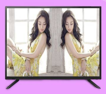 Aspectra 40 FULL HD স্মার্ট LED টিভি