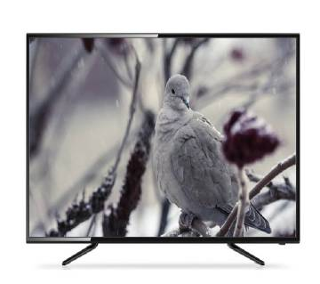 Aspectra 43 FULL HD LED TV