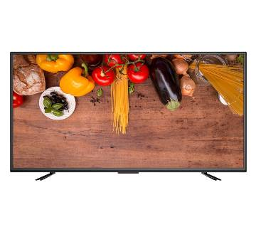 Aspectra 50 FULL HD LED TV