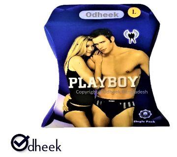 Playboy mens Underwear-Copy