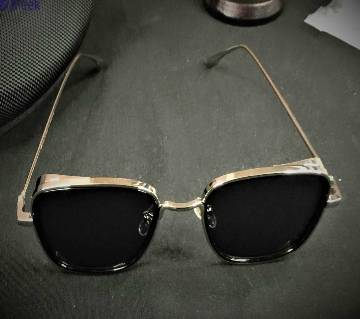 Men Fashionable Metal Polarized High Graded Sunglass also used in Kabir Singh  Movie