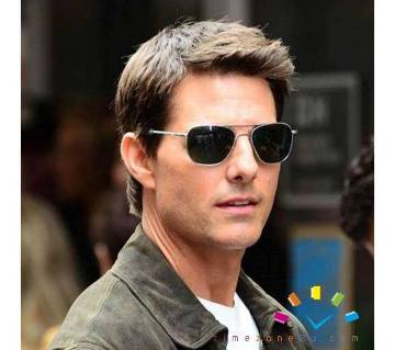 American Optical AO Sunglass For Men Branded Sunglass for Men