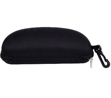 Sunglass Box Sunglass Cover Travel Pack Pouch Case Cover