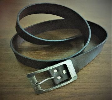 Belt for Men Fashion Casual Belt  Formal Belt A1 Quality Belt for Men