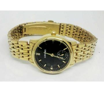 LONGBO Golden wrist FOR WOMEN-copy