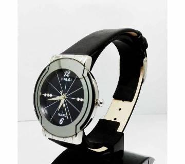 HALEI wrist watch FOR WOMEN
