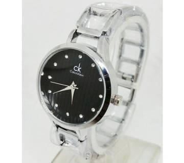 Ck premium watch