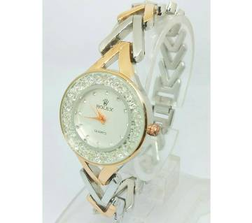 Rolex Copy Watch For Women
