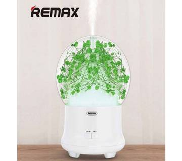 REMAX RT-A700 Gypsophila Hydrangea এরোমা ল্যাম্প