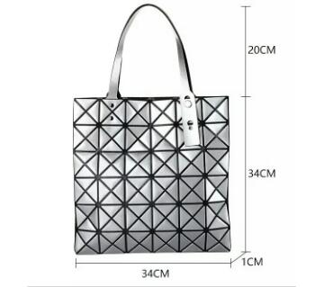 Ladies Daily Use Hand bag