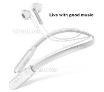 Neck Hung Wireless Earphone S16