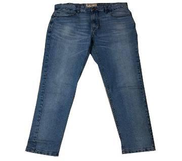 Denim Jeans Pant For Men