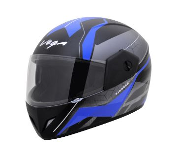 Vega CLIFF DX PIONEER DULL Color HELMET
