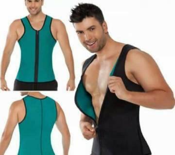 Hot Shapers Gym Vest