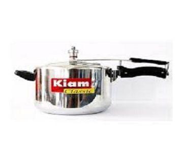 Kiam Classic 4.5 Ltr Pressure Cookers