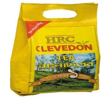 HRC Clevedon Tea 500 GM - BD