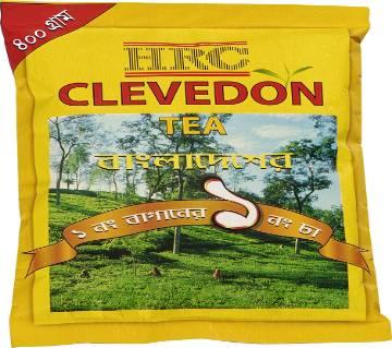 HRC Clevedon Tea 400 GM - BD