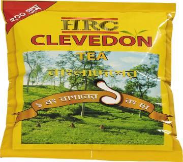 HRC Clevedon Tea 200 GM - BD