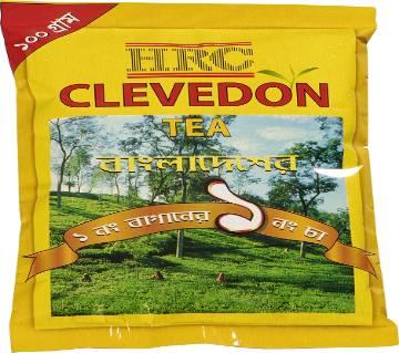 HRC Clevedon Tea 100 GM - BD