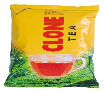 HRC Clone Tea 400GM - BD
