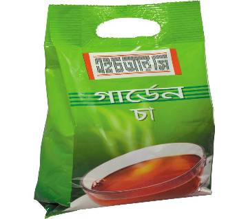 HRC Garden Tea 500gm - BD
