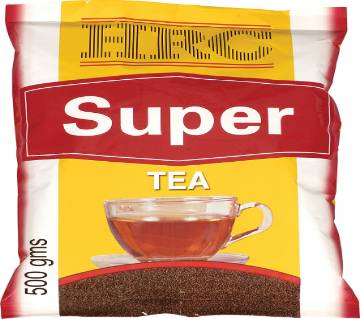 HRC Super Tea 500gm - BD