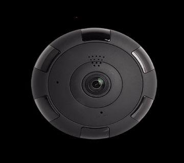 360° Wifi প্যানোরামিক ক্যামেরা