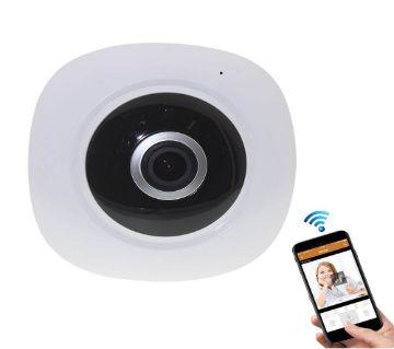360 Degree প্যানোরামিক Wifi ক্যামেরা