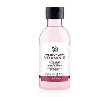 Vitamin E Toner 250 ml