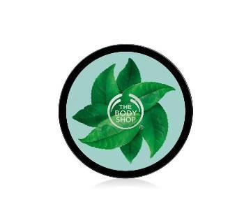 ফুজি গ্রীন ট্রি বডি বাটার 200ml - UK