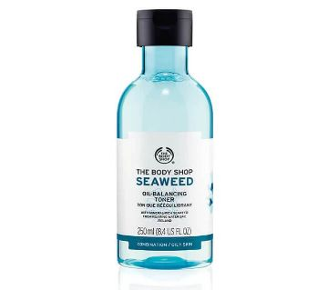 Seweed Toner 250ml - UK