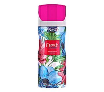 Havex Collections Fresh Essence Deodorant বডি স্প্রে 200ml U.A.E.
