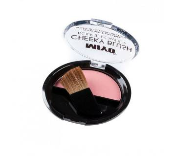 CHEEKY blush by MIYO ফেইস পাওডার 4.2 g EU