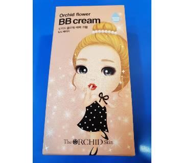 BB ক্রিম Korean